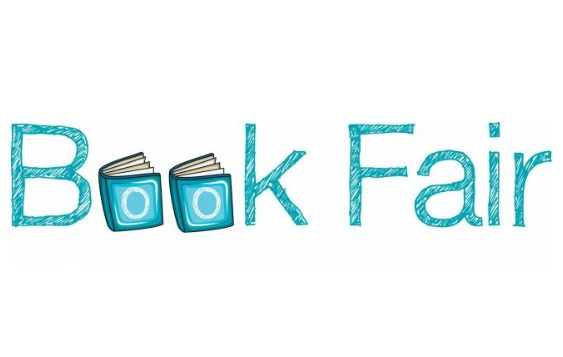 Clip Art Book Fair Clip Art book fair clipart kid check the pto today clip art gallery for use for
