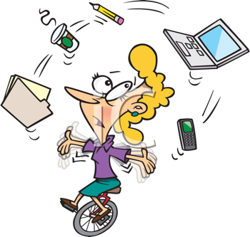 Find Clipart Clerk Clipart Image 23 Of 32