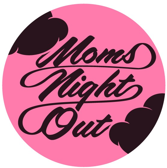 night out clip art - photo #25