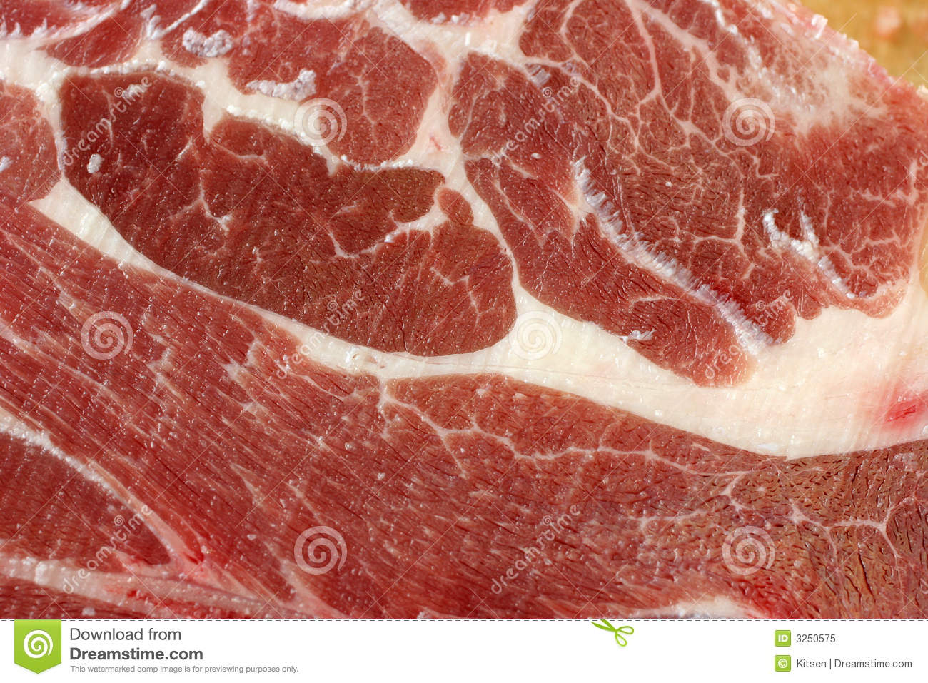Lamb Meat Royalty Free Stock Photo   Image  3250575