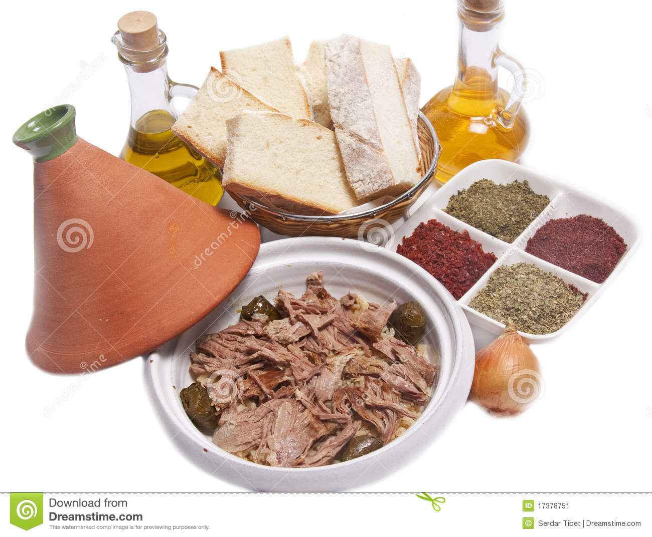 Lamb Meat Stock Image   Image  17378751