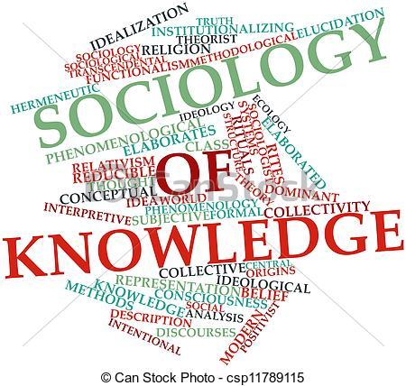 Photo Essay Ideas For Sociology
