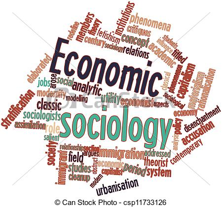 parts of a social work research paper Creating a research question is a task good research questions are but it is one of the hardest parts of your work introduction to social research.