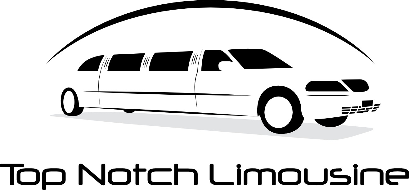 Prom Limo Clipart Clipart Suggest