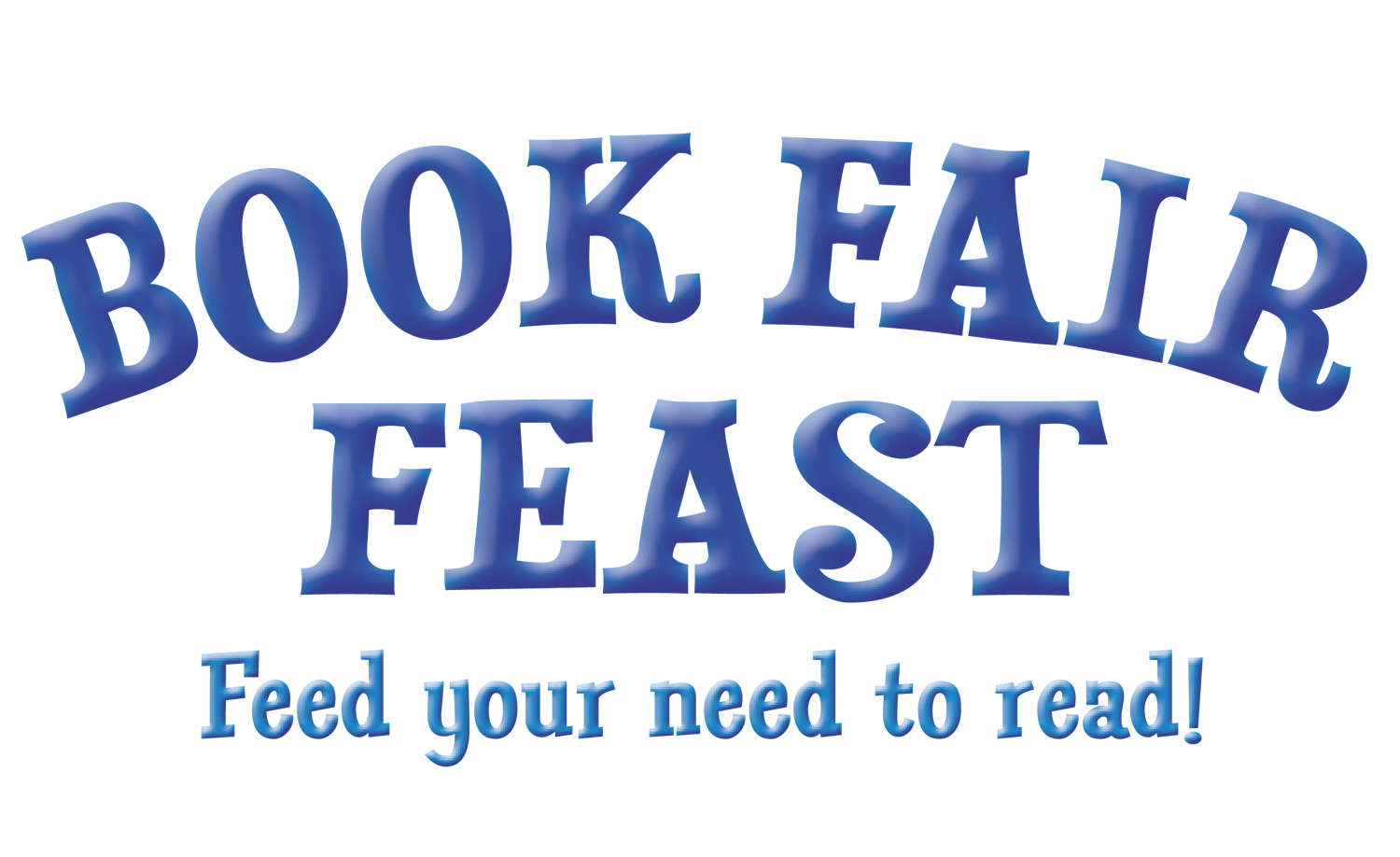 Clip Art Book Fair Clip Art book fair clipart kid your own emails and letters with our feast clip art images