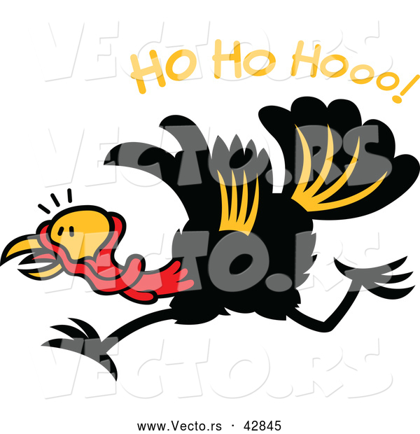 Back   Gallery For   Wooo Hooo Clip Art