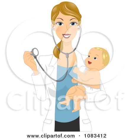 baby nelson pediatrics pdf free download