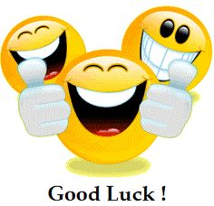 Clip Art Good Luck Clip Art good luck clipart kid happy faces on pinterest smileys smiley and the bahamas