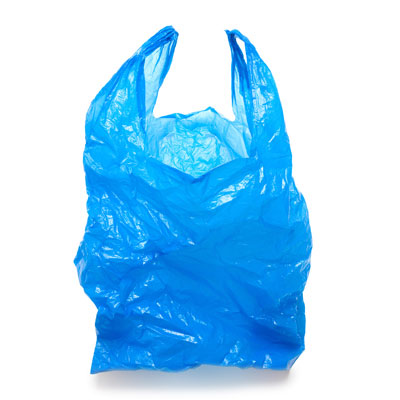 Home Packaging Plastic Bags Liners Plastic Bags Liners