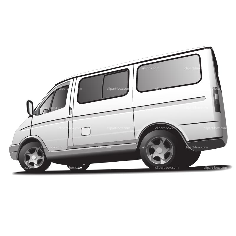 Results For Mini Bus Pictures Clip Art   Picturespider Com