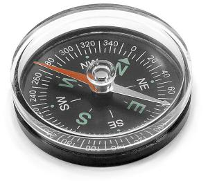 Share Compass Plastic Clipart With You Friends