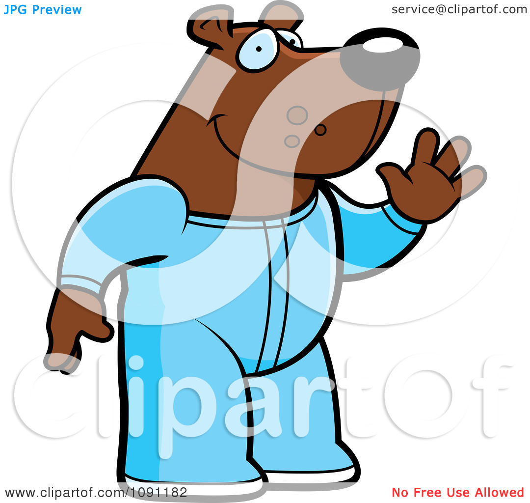 There Is 37 Pajamas Free Frees All Used For Clipart