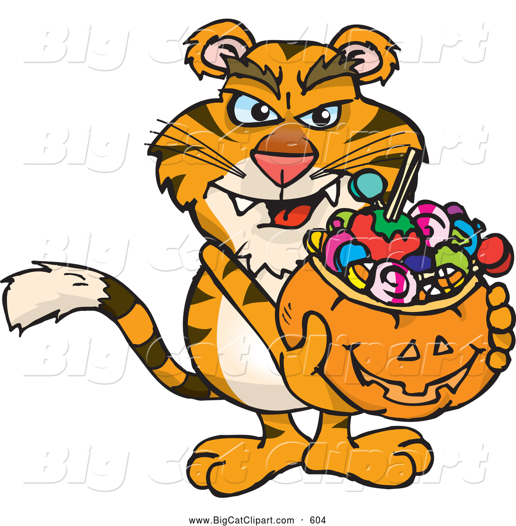 Cat Treat Clipart - Clipart Kid