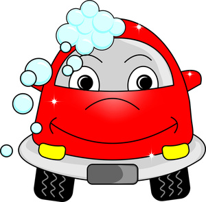 Car Wash Backgrounds Clipart - Clipart Kid