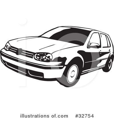 Car Clipart Black And White Similar Free Download Latest Car Car