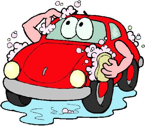 Home Businesses Car Wash Car Wash In Tonbridge Find Car Wash In