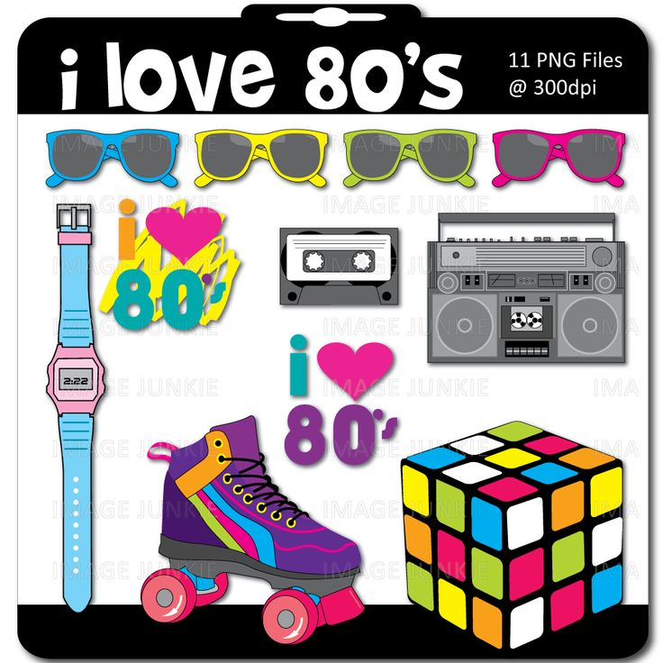 Image Search Tape Clipart Yahoo Image 80s Parties 80s Theme 80 S