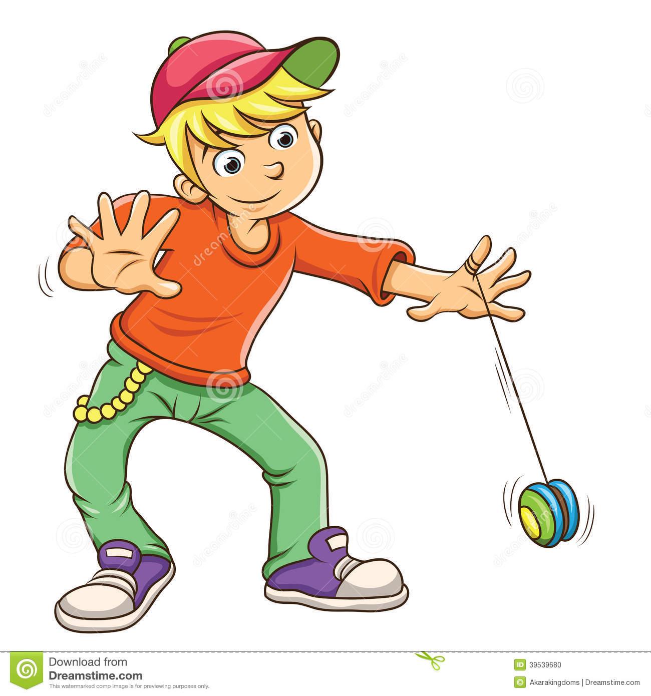 Yo Yo Egg Clipart - Clipart Kid
