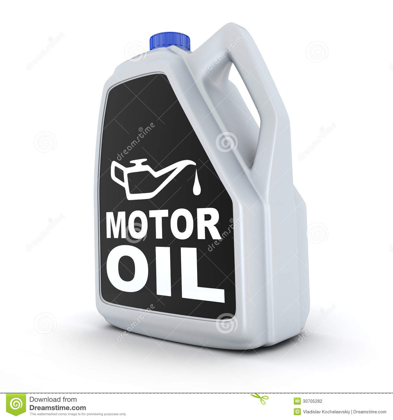 Motor Oil Stock Photography   Image  30705282