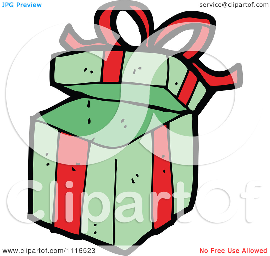 Open Gift Clipart   Clipart Panda   Free Clipart Images