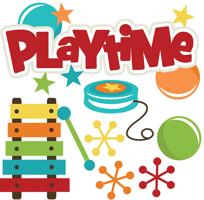 Image result for play time
