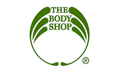 The Body Shop  Printable Coupon  10 Off  20   Kmov Com St  Louis