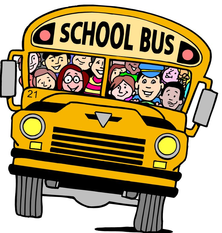 Church Bus Clipart   Clipart Panda   Free Clipart Images