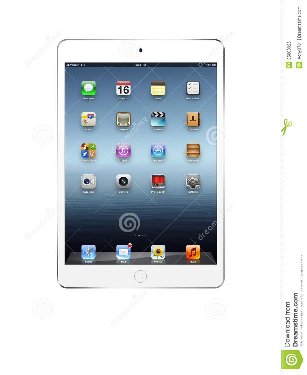 Refurbished iPad mini 2, wi-Fi 16GB - Silver, apple IPad mini 2 with, retina display - Technical., apple IPad - Compare Models, apple