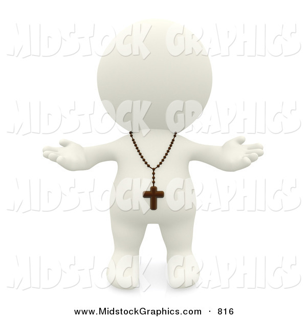 Pictures Hands Holding Rosary Stock Photo Stock Image Clipart Vector