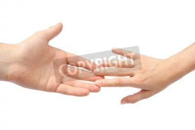 Put Your Hands Up Stock Photo Stock Image Clipart Vector Royalty