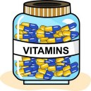 Search Results For Sunlight Vitamin