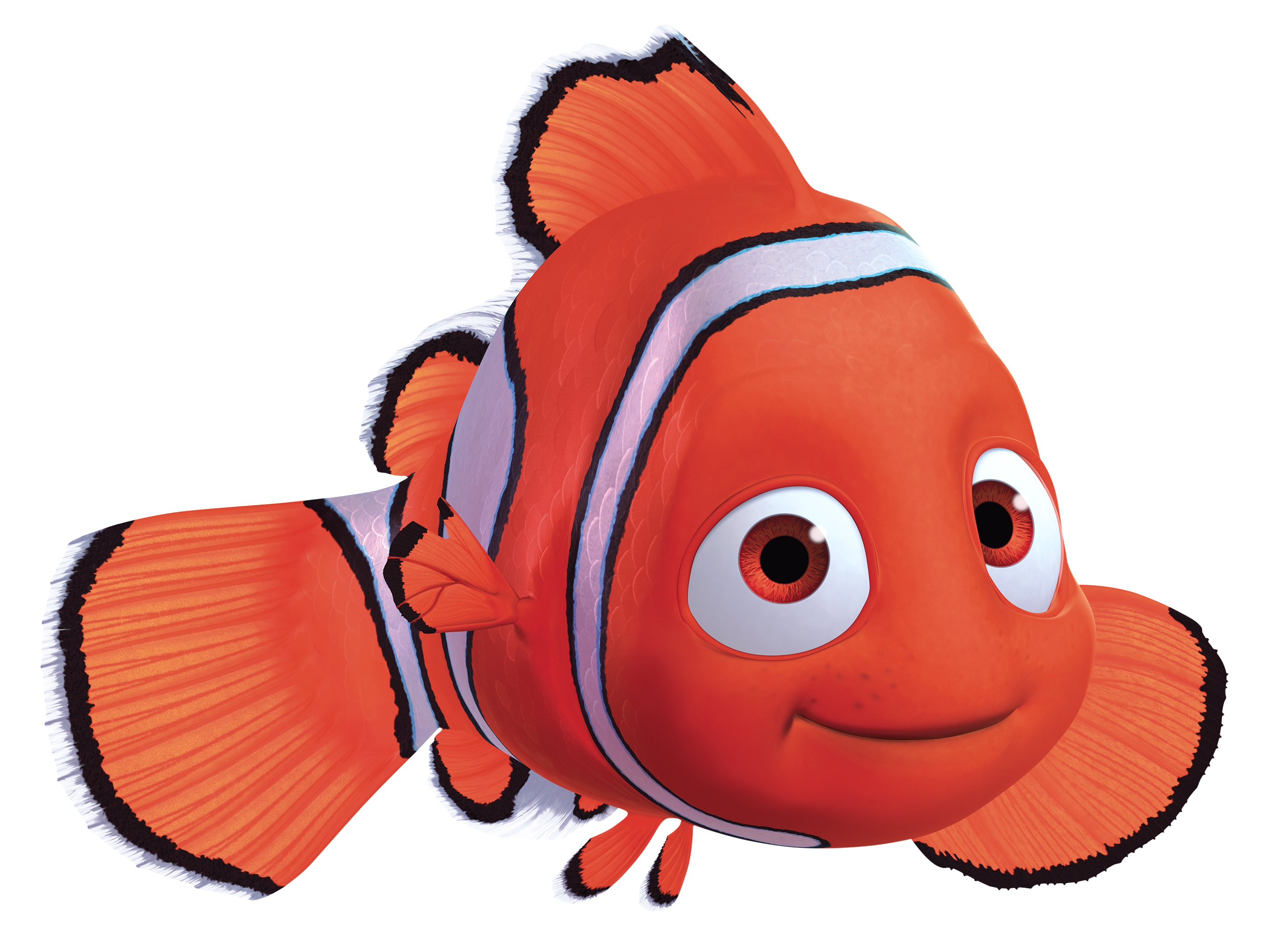 12 Nemo Cartoon Free Cliparts That You Can Download To You Computer