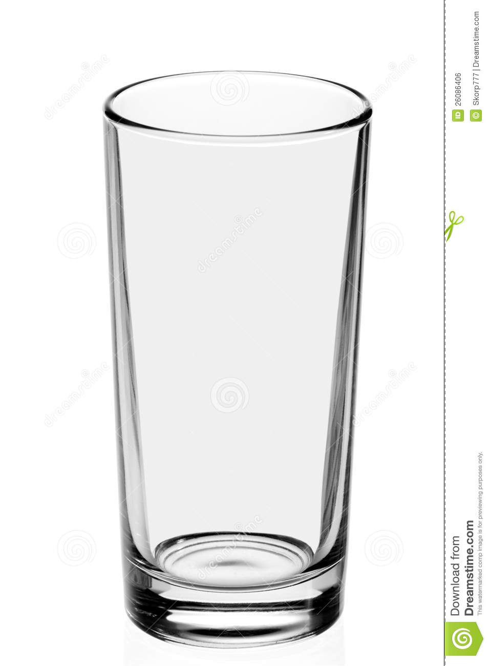 empty cup clipart clipart suggest clipart wine glass and steak clipart wine glass with ring in