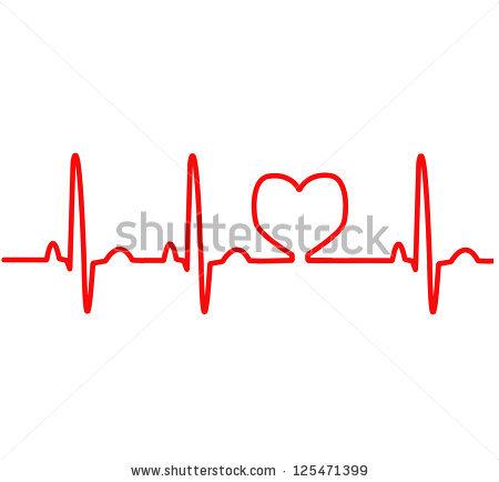beat medical line - photo #31
