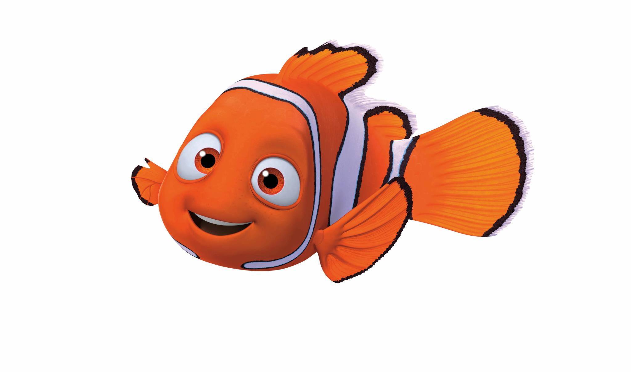 Clip Art Finding Nemo Clip Art fish nemo clipart kid finding hiu 19343 hd wallpapers