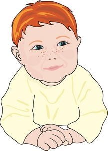 Baby Clip Art Images Baby Stock Photos   Clipart Baby Pictures
