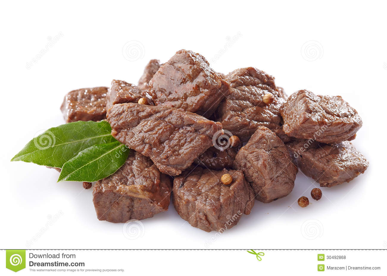Beef Stew Royalty Free Stock Photos   Image  30492868