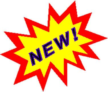 new signs clipart clipart kid