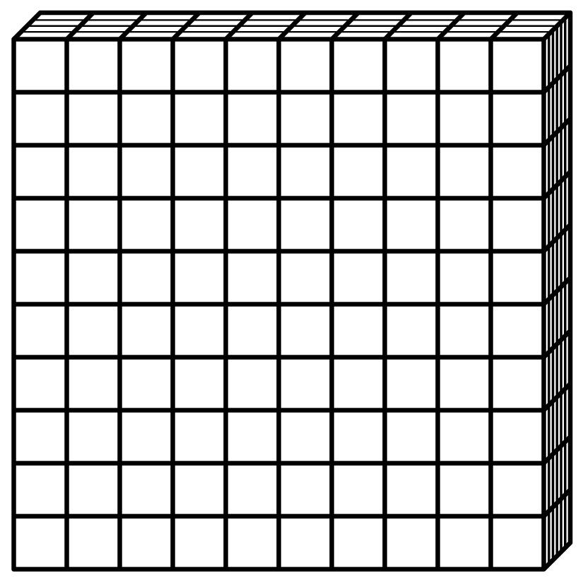 math worksheet : decimal place value worksheets with base ten blocks  decimal pv  : Base Ten Blocks Addition Worksheets