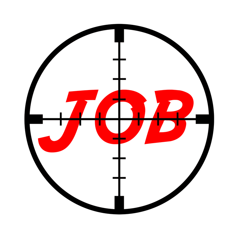 Jobshark  Job Hunting Tips Com