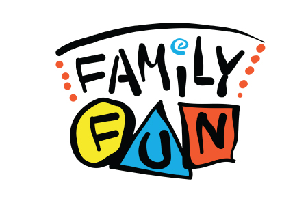 Image result for family fun clip art