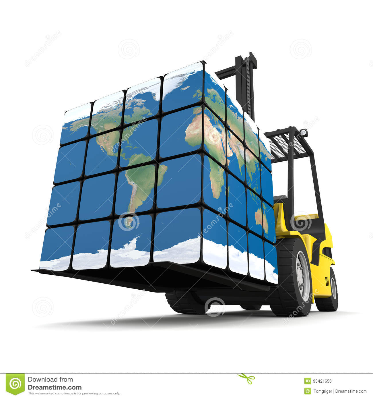 transportation and logistics Transportation and logistics international magazine - check us out today for all the best practices in the transportation and logistics fields.