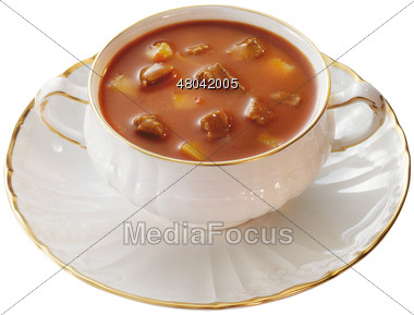 Stock Photo Beef Stew Clipart   Image 48042005   Beef Stew Stock