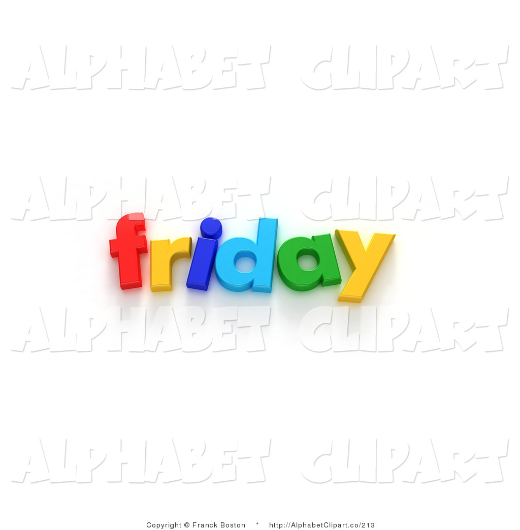 There Is 53 Friday Free   Free Cliparts All Used For Free