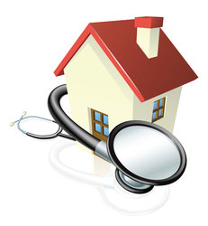 What Are The Benefits Of Home Health Services