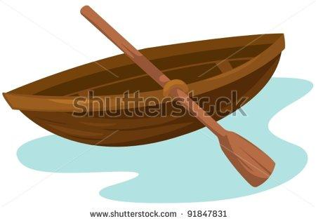 Wooden Boat Clipart Plans Wooden Drift Boats   Freepdfplans