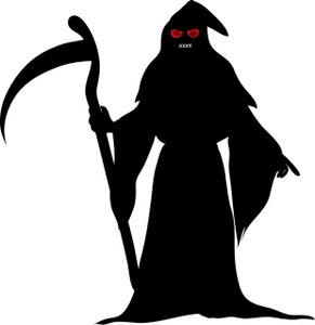 12 Grim Reaper Clip Art   Free Cliparts That You Can Download To You