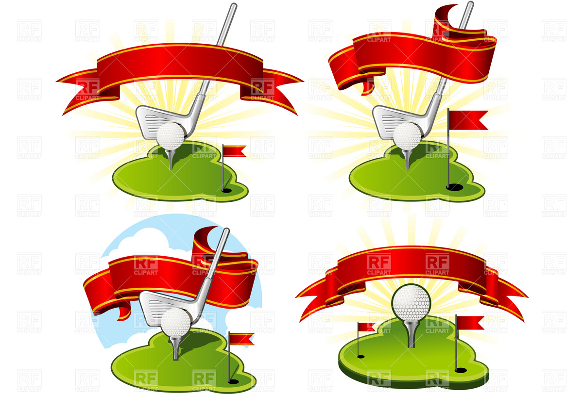 Golf Clip Art Free Downloads – Cliparts