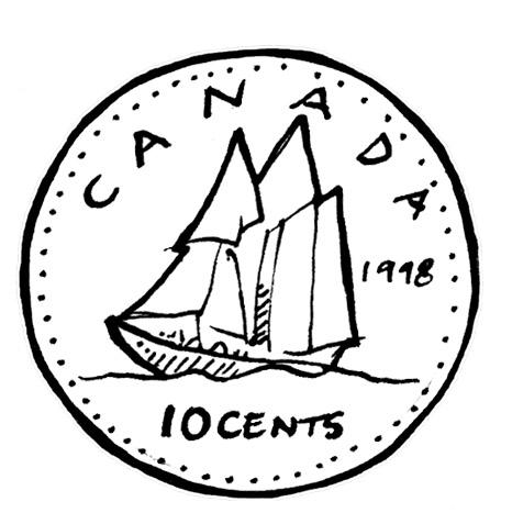 Clip Art Dime Clipart dime coin clipart kid coins clipart