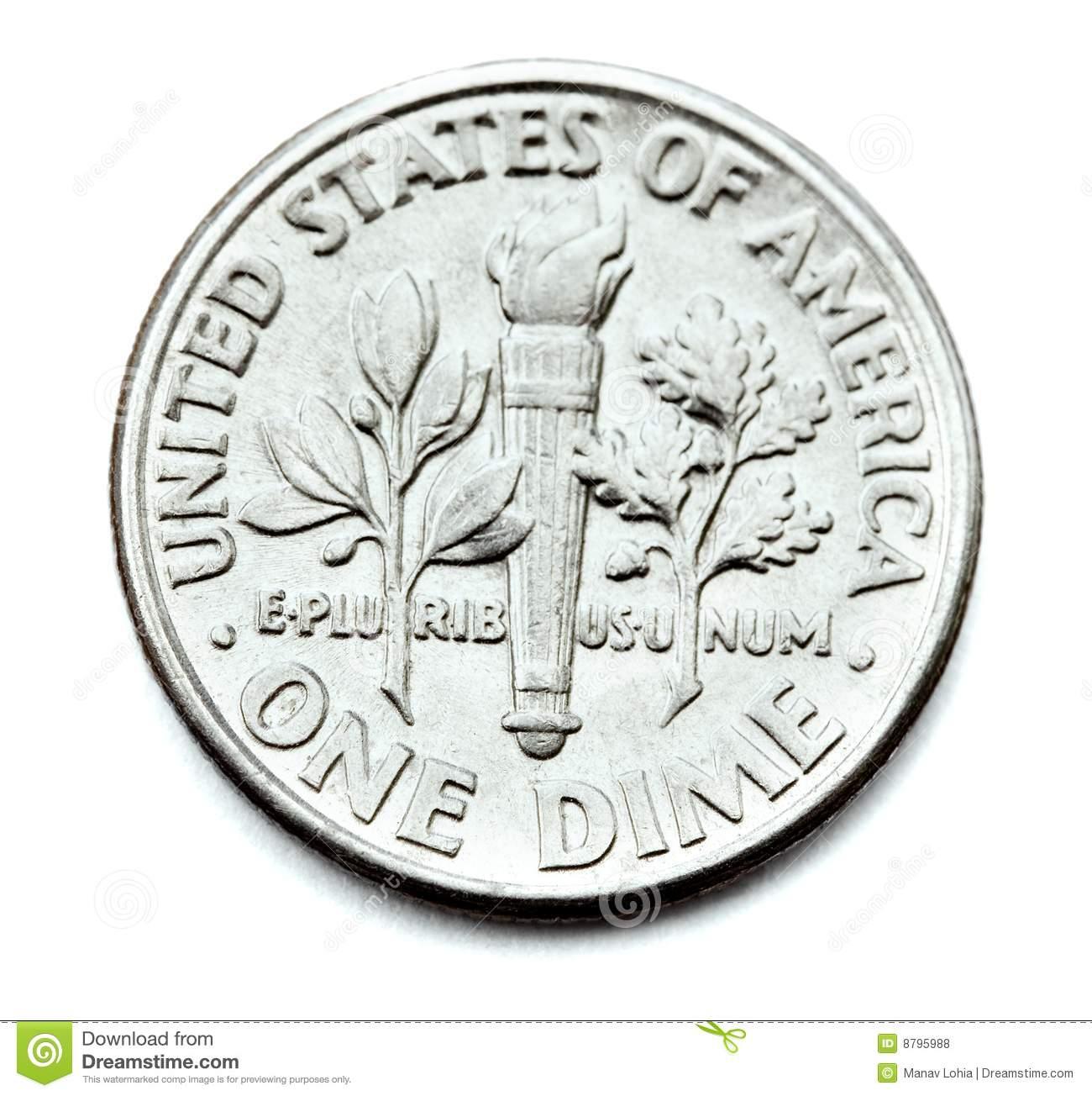 Clip Art Dime Clip Art dime clipart kid coin clip art black and white